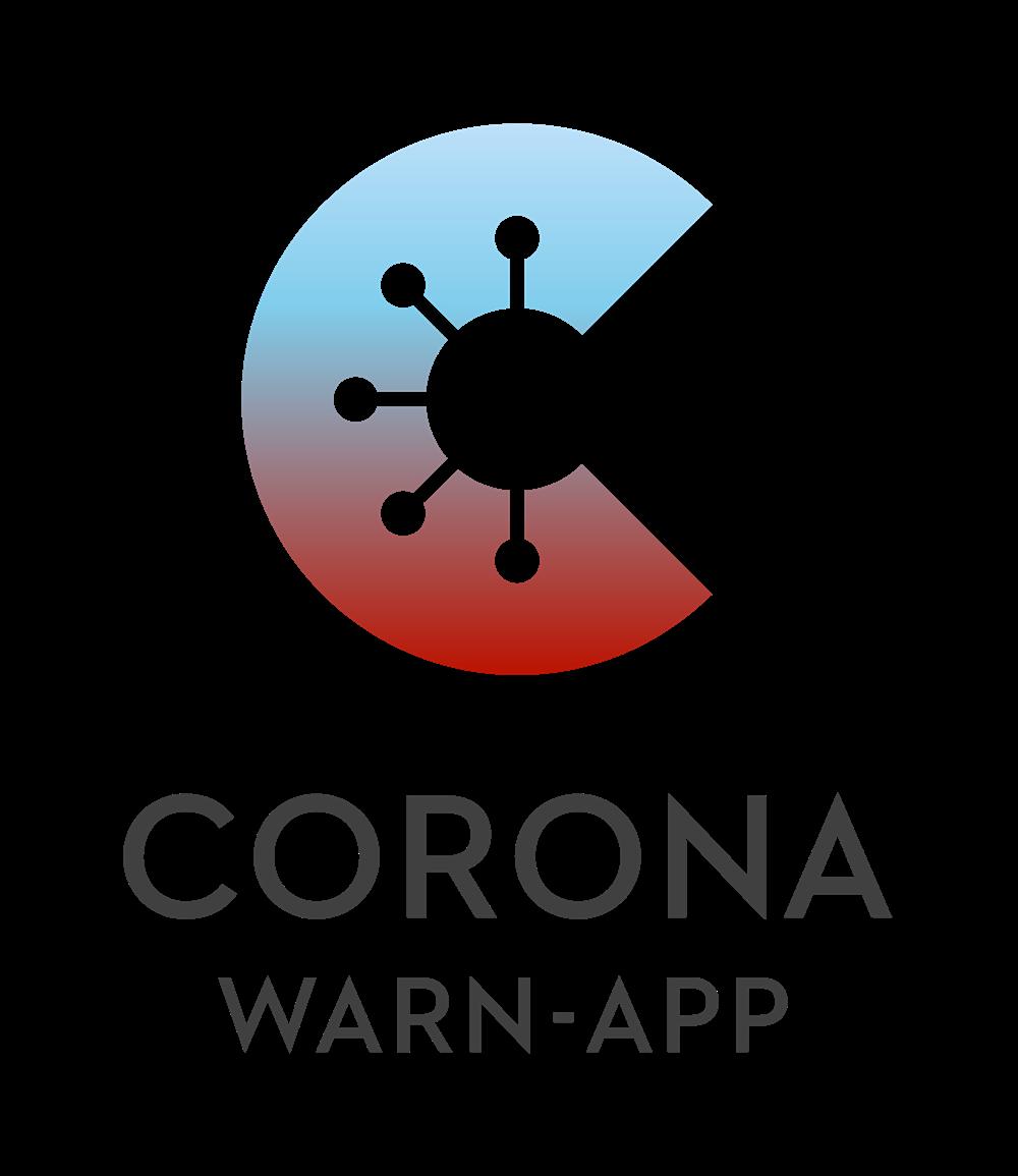Lahn-Dill-Kreis Corona Warn-App
