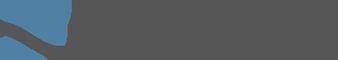 Lahn-Dill-Kreis Logo