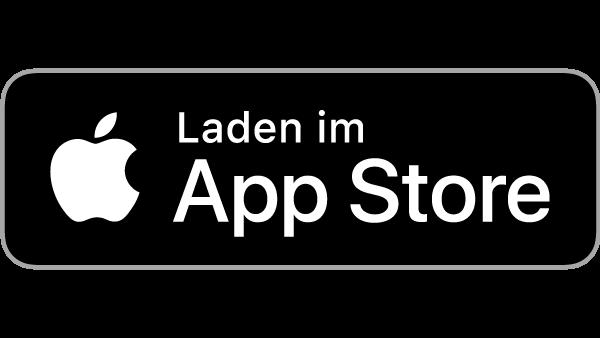 Lahn-Dill-Kreis Corona Warn App Apple