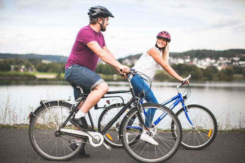 Lahn-Dill-Kreis Fahrrad Blog
