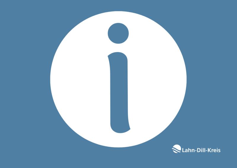 Lahn-Dill-Kreis Info