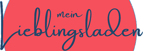 Lahn-Dill-Kreis Corona - mein Lieblingsladen Logo