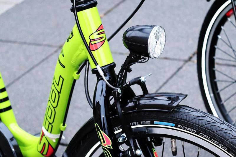 Lahn-Dill-Kreis Corona - Fahrrad