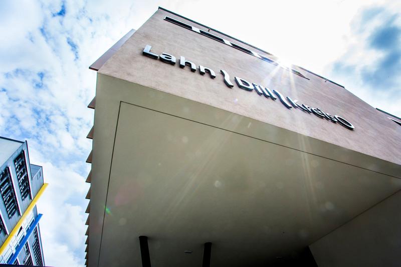 Lahn-Dill-Kreis Corona - Blog Kreishaus